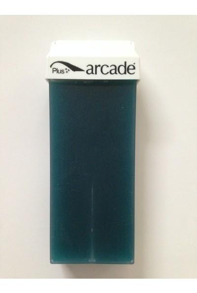 Arcade Roll On Kartuş Ağda Azulen