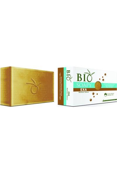 Biosoapy Exa Wellness Sabunu 100 gr