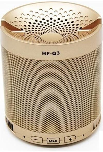 Owwotech Bluetooth Speaker Usb-Tf-Fm-420