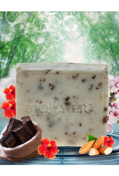 Biowera Bio-Soap Çatlak Oluşumuna Karşı Cılt Bakım Sabunu - 150gr