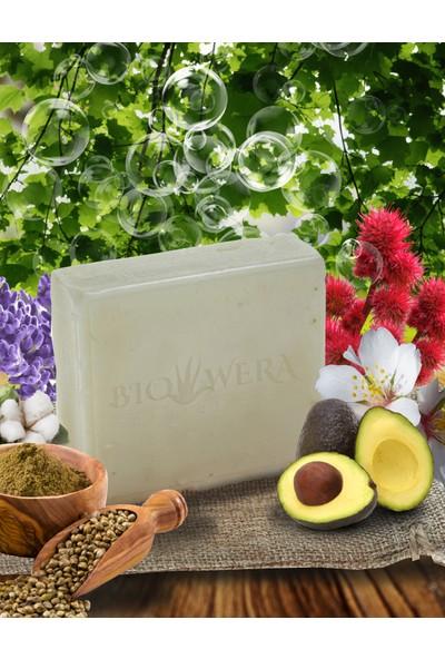 Biowera bio-Soap Karma Cıltler Icın Yağ Dengeleyıcı Yüz Bakım Sabunu 150gr