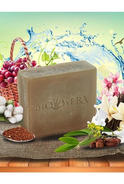 Biowera Bio-Soap Leke Karşıtı Aydınlatıcı Yüz Bakım Sabunu - 135gr