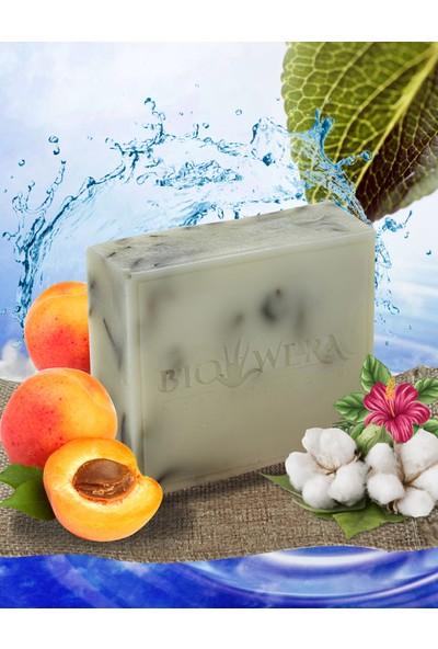 Biowera bio-Soap Pürüzsüzleştirici Etkili Yüz Bakım Sabunu - 150gr