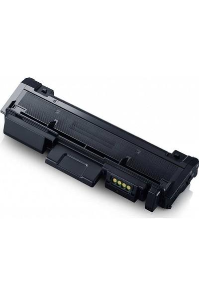 Powertiger Xerox 3215 Muadil Toner / 106R02782 / Xerox 3052/3215/3260/3225