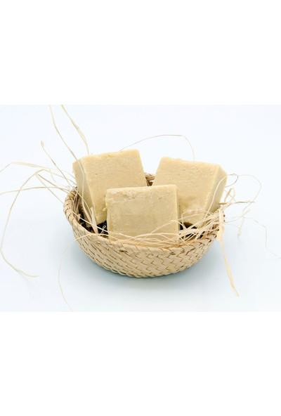 Bigadan Doğal Eşek Sütlü Sabun 500 Gr