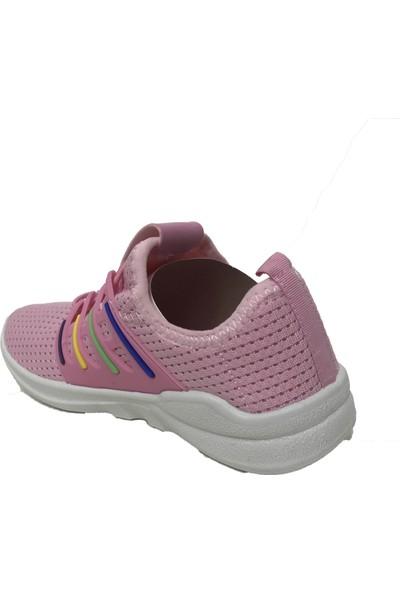 Gezer Trc22-2921 Günlük Çocuk Aqua Spor Ayakkabı/P
