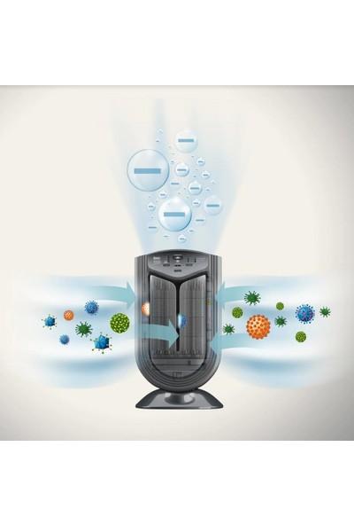 Fakir Vigor Plus İyonik Hava Temizleme Cihazı