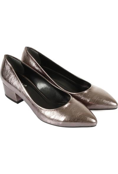 Gön Kadın Ayakkabı 31311
