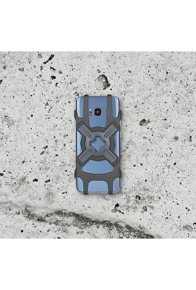 Cube X-Guard Universal Telefon Taşıyıcı