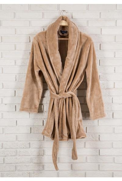 Mollia Soft Touch Ultra Bayan Robe