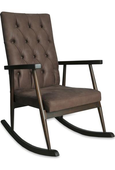 Asedia Sallanan Sandalye