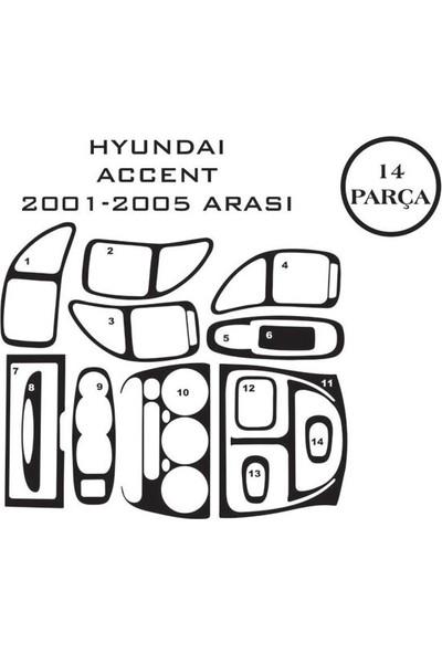 2013 Hyundai Sonatum Fuel Filter
