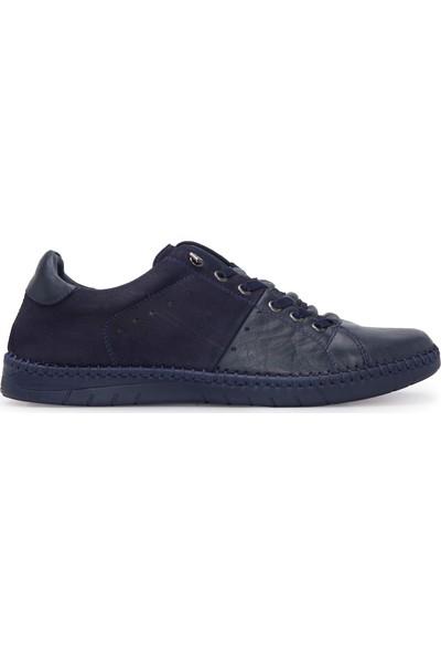 F.Marcetti Erkek Ayakkabı 4953152500