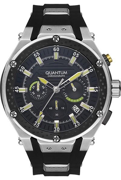 Quantum HNG693.351 Erkek Kol Saati