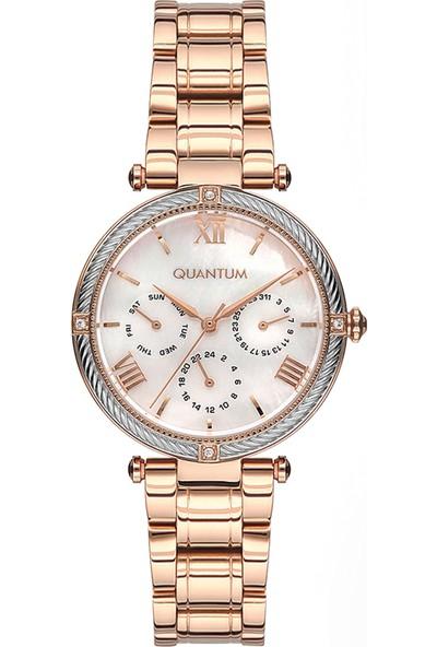 Quantum IML695.420 Kadın Kol Saati
