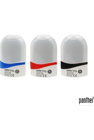 Panther 8884 Gece Lambası