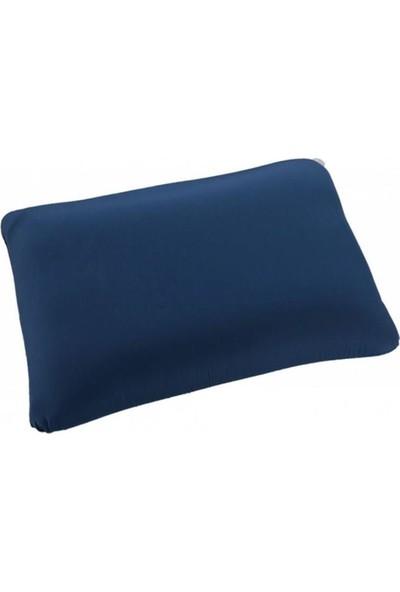 Vango Comfort Foam Yastık
