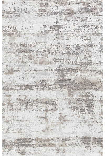 Dinarsu Halı 150X233 Marmaris Koleksiyonu Ma025-065