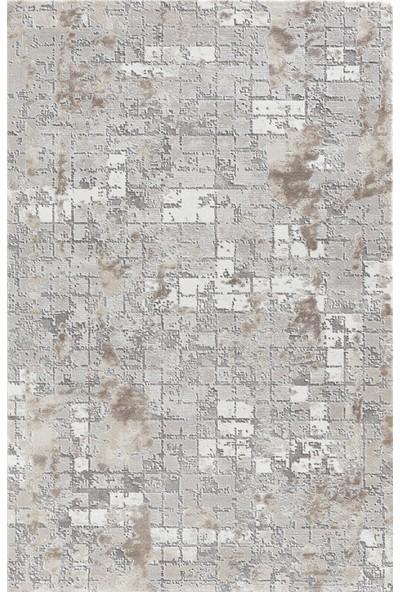 Dinarsu Halı 170X250 Marmaris Koleksiyonu Ma030-065