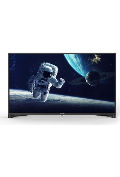 Sunny Sheen SH40DLK010 40'' 102 Ekran Uydu Alıcılı Full HD LED TV