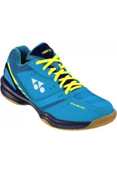 Yonex Shb Pc 30 Mavi Badminton Masa Tenisi Voleybol Ayakkabısı