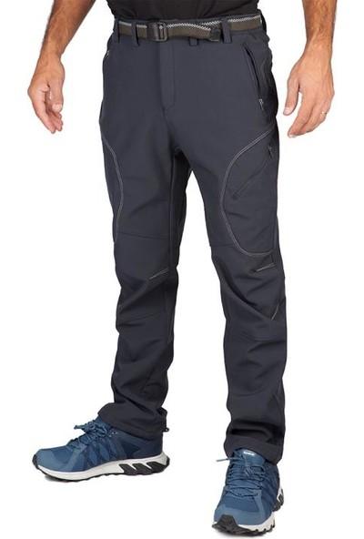 Exuma 271301 Erkek Lacivert Outdoor Pantolon