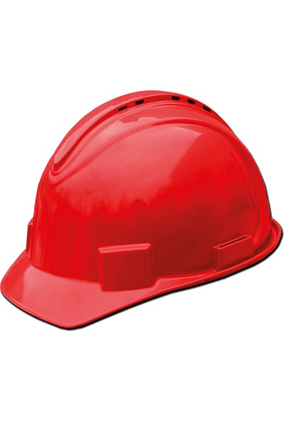 Aran Safety Porto Ayarlı Emniyet Bareti