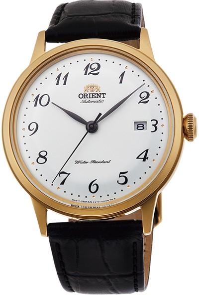 Orient RA-AC0002S10B Erkek Kol Saati