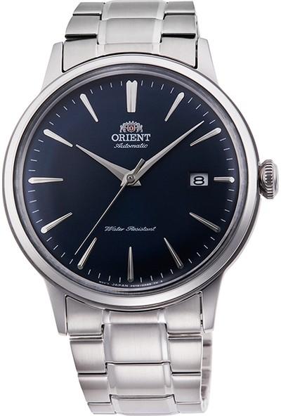 Orient RA-AC0007L10B Erkek Kol Saati