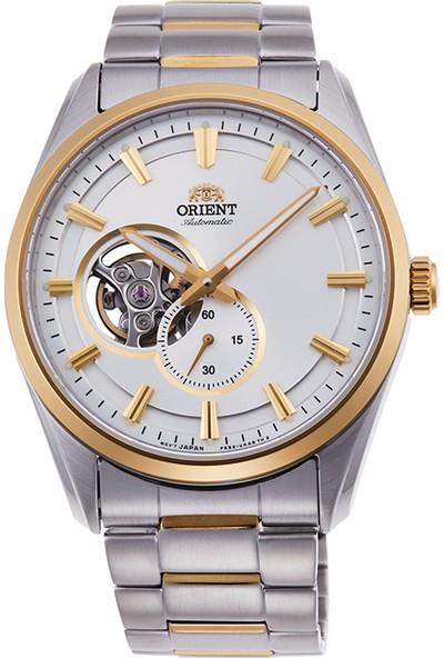 Orient RA-AR0001S10B Erkek Kol Saati