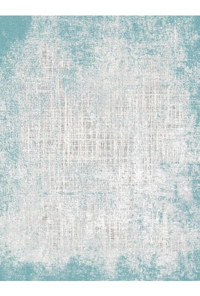 Pierre Cardin Halı   Weekend Serisi Wb02D 200x290Cm