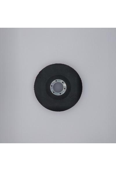 Perkdaş Skoç Flap Disk 115 mm