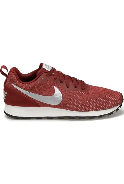 Nike Md Runner 2 Erkek Ayakkabı 916774-603