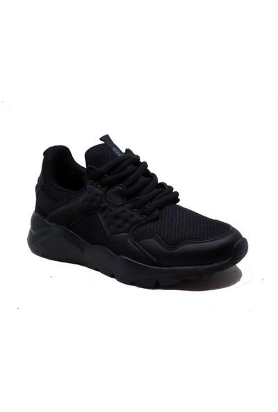 Jump 21090 Genç Spor Yürüyüş ve Koşu Ayakkabısı