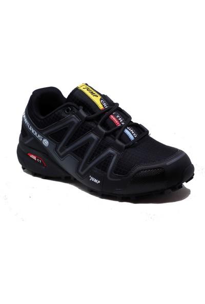 Jump 21513 Erkek Spor Ayakkabı (40-45)
