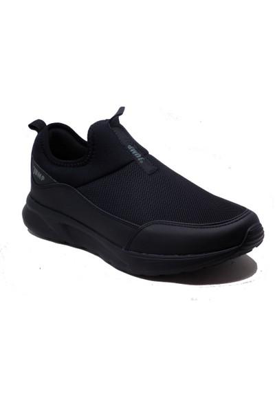 Jump 22290 Erkek Spor Ayakkabı (40-45)