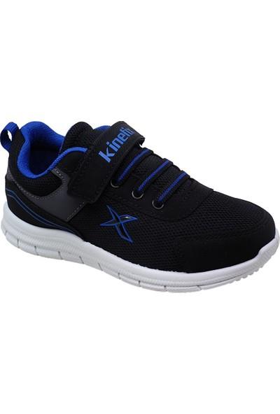 Kinetix Roger Çocuk Spor Ayakkabı (31-35)
