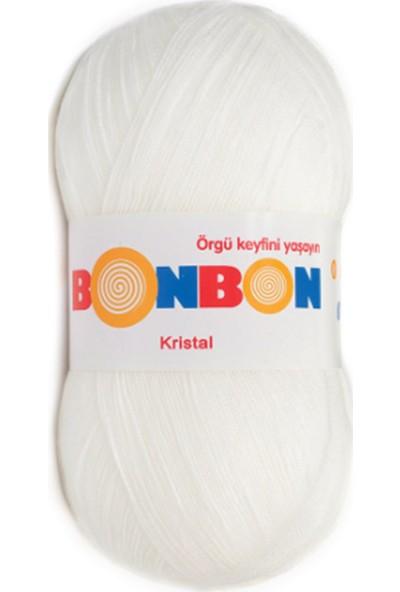 Bonbon Kristal 98200