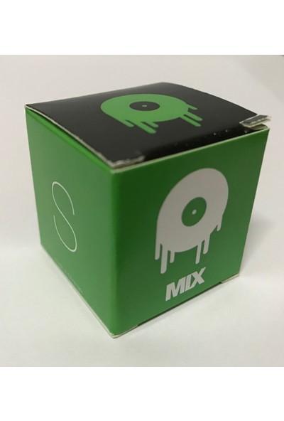 Ortofon Stylus CC MKII Mix DJ Pikap İğnesi