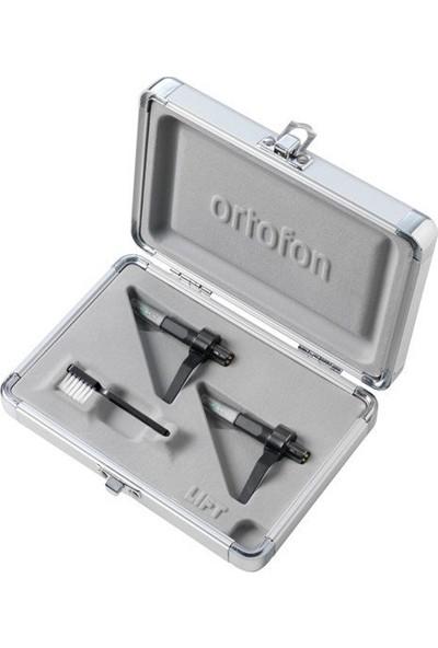 Ortofon Concorde MKII Mix Twin DJ Pikap İğnesi 2 Adet