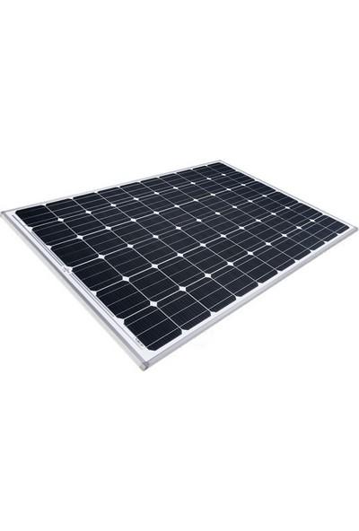 Suneng 315 W Monokristal Güneş Paneli