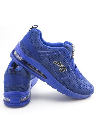 Forza Günlük Spor Ayakkabı Erkek