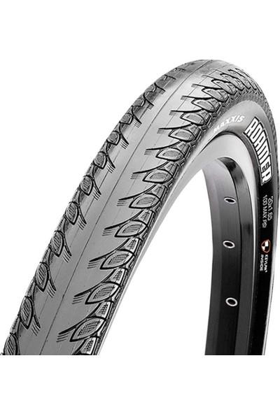 Maxxis Roamer 20X1,65 Dış Lastik E Bike / Katlanır