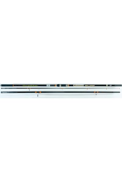 Yuki Rod Horızon Surf 4.50 100 350 Gr