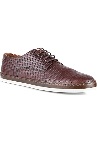 Tween Kahve Ayakkabı