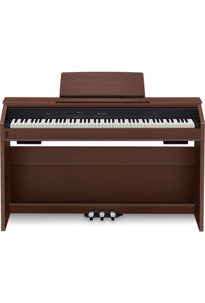 CASIO PX-860BN Privia Dijital Piyano