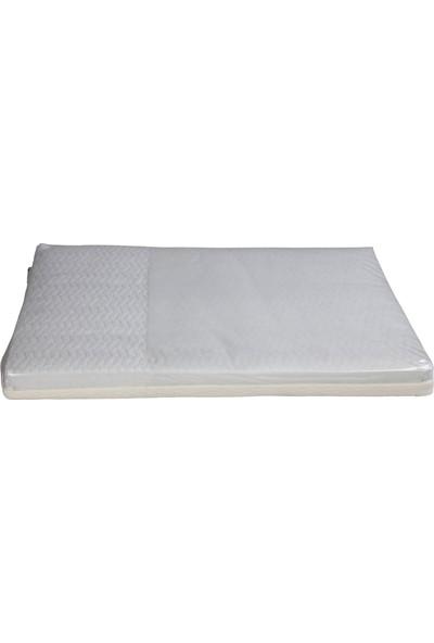 Kraft Yataş Pamuk Oyun Parkı Yatağı 70 x 120 cm