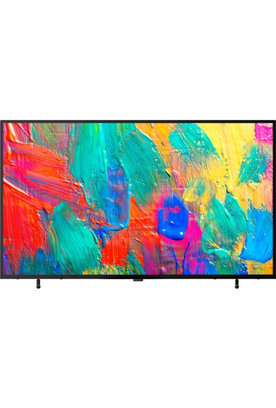 "Sunny SN55UIL08 55"" 140 Ekran Uydu Alıcılı 4K Ultra HD Smart LED TV"