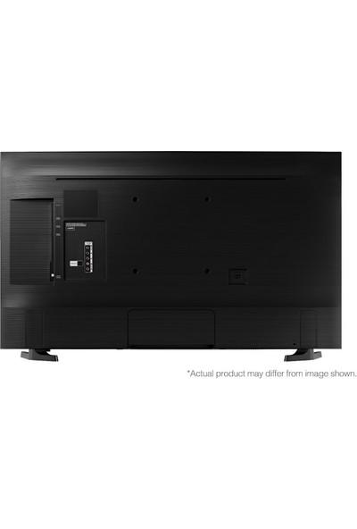 Samsung UE-40N5300 Full HD Uydu Alıcılı Smart LED Televizyon
