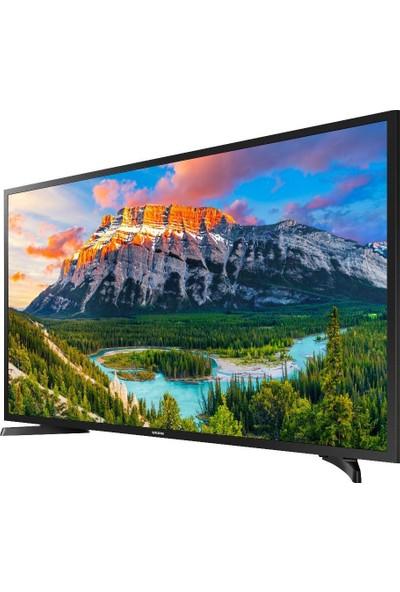 Samsung UE-40N5000 Full HD Uydu Alıcılı LED Televizyon